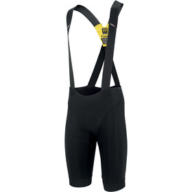 assos Equipe RS S9 Cuissard Printemps/Automne Homme, black series